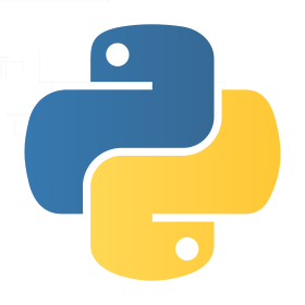 py_logo