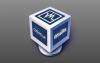 VirtualBoxにCentOSを入れる時にしたことまとめ